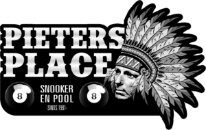 Pieters Place Logo